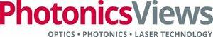 Photonics Views Laser Technik